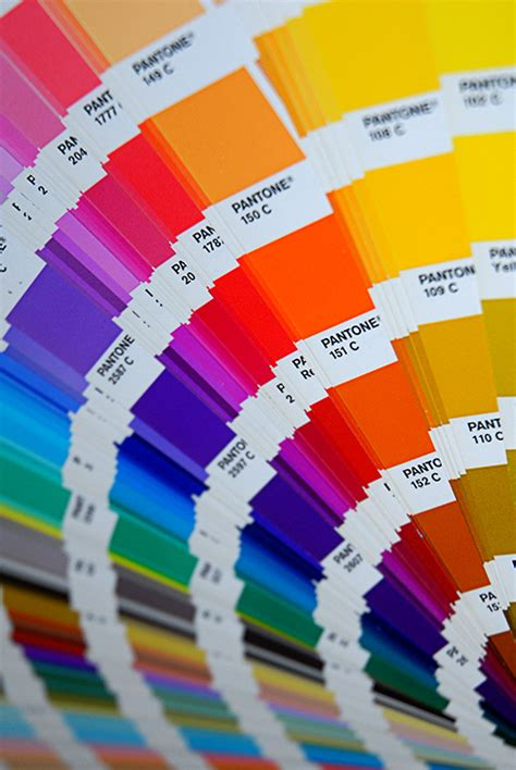 pantone colors to paint color trends for 2013 get ready to pantone