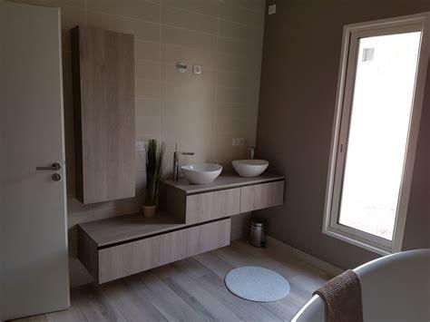 salle de bain 5m2 4978 d 233 coration salle de bain salle d eau 8 5m2 ventabren
