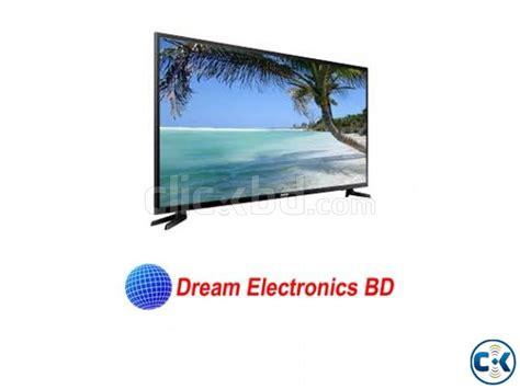 Tv Samsung Ju6000 samsung 40 ju6000 wi fi 4k uhd led tv clickbd