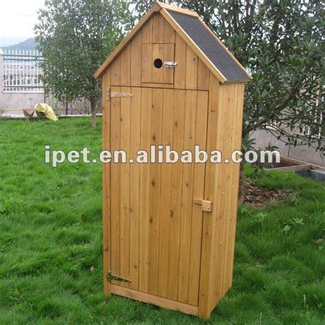 Cheap Large Sheds by Cheap Large Garden Sheds