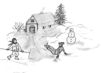 winter gartenbau gartenbau im winter galabau mucha h 252 rth