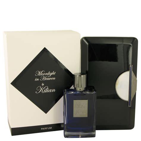 by kilian moonlight in heaven new fragrance now smell moonlight in heaven perfume fragrance haus
