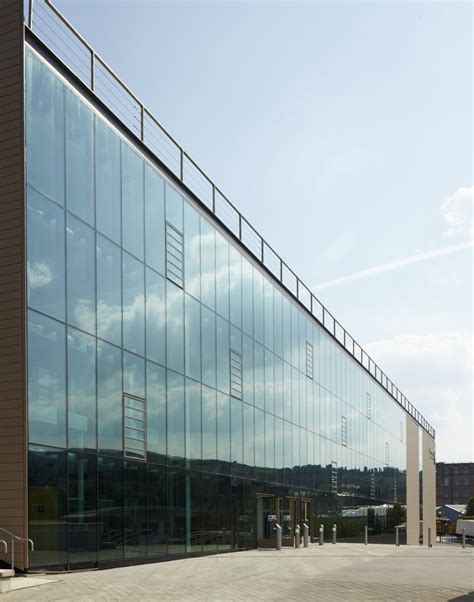 curtain wall singapore 17 best images about curtain facades on pinterest