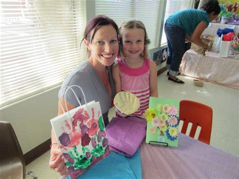 for preschoolers to make day gift ideas for preschoolers to make