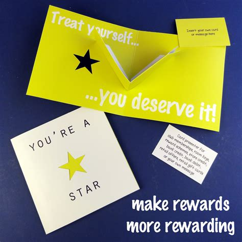 Uk Gift Card And Voucher Association - reward your staff reward your business whitney woods