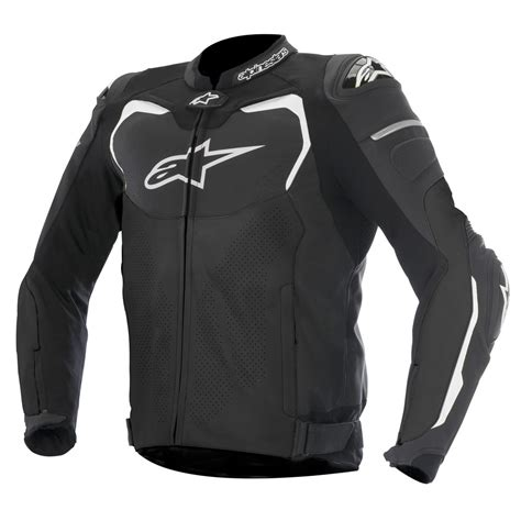 motorcycle protective jackets the street motorcycle jackets buyer s guide the