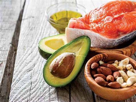 healthy fats help constipation these home remedies will help you get rid of constipation
