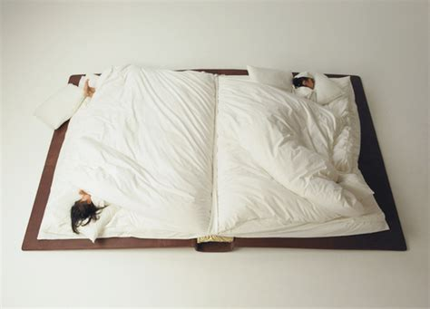 Can You Sleep On A Mattress On The Floor by Child S Play Storybook Bed