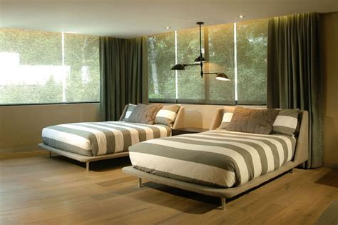 Bedroom Ideas For Guest Bedroom Ideas For Sophisticated Look Designwalls
