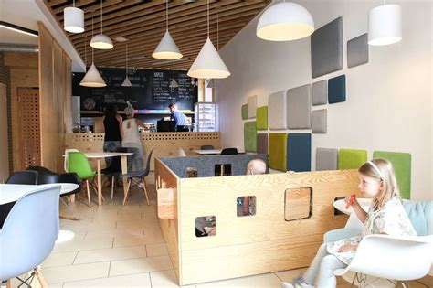 fresh home com inviting coffee shop draws parents in poland