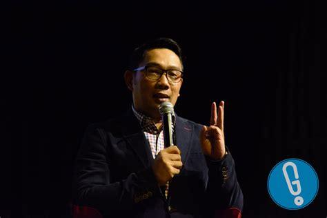 Speaking Yang Menyihir 7 fashion cowok buat til keren tanpa ribet genmuda