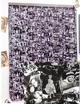 old hollywood shower curtain pin by sharon trimble on for the home pinterest