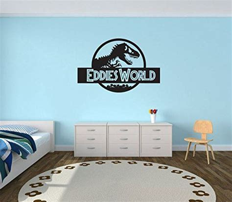 custom fatheads wall stickers 17 best ideas about bedroom wall stickers on