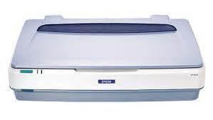 Printer Epson Scaner Gt 20000 A3 epson a3 business scanner gt 20000 price bangladesh bdstall