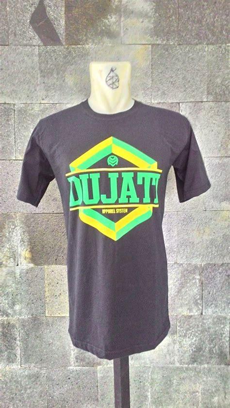 Baju Kaos Distro Bandung Rsh002 grosir kaos distro 28rb