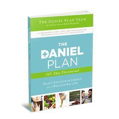 the daniel plan 365 day 1000 images about the daniel plan 365 day devotional on the daniel plan god and god is