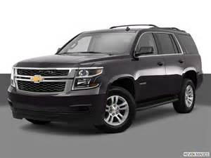 photos and 2015 chevrolet tahoe suv history in