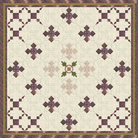Free Quilting Apps by 9 Patch N Apps 7 215 7 9 Quilter