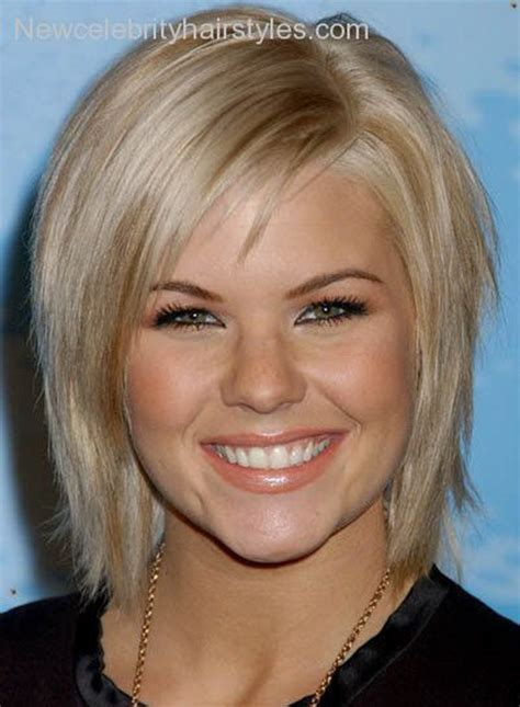 best haircut for 50 plus women hairstyles 50 plus pictures