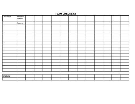 list templates save word templates