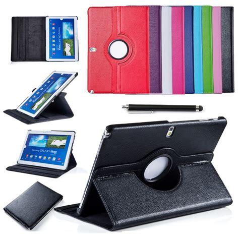 Samsung Tab 1 Dan Tab 2 aliexpress buy for samsung galaxy tab 4 10 1 t530 t531 t535 tablet pu leather smart stand