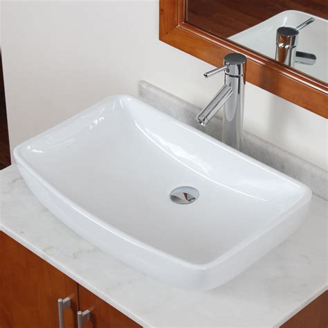 unique sinks grade a ceramic bathroom sink with unique design 10059