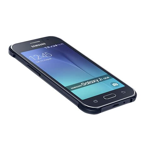 Samsung J1 Ace samsung galaxy j1 ace j111m unlocked gsm cell phone ebay