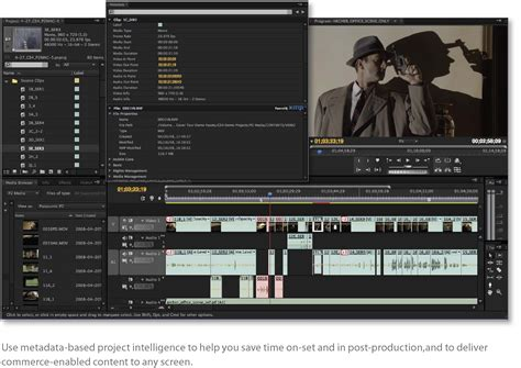adobe premiere pro description adobe premiere pro cs4 1 dvd cheap oem software