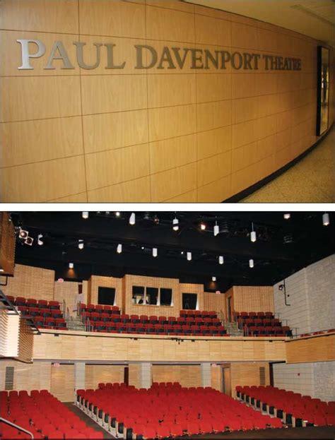 game design university ontario no shell game ensuring auditorium acoustics
