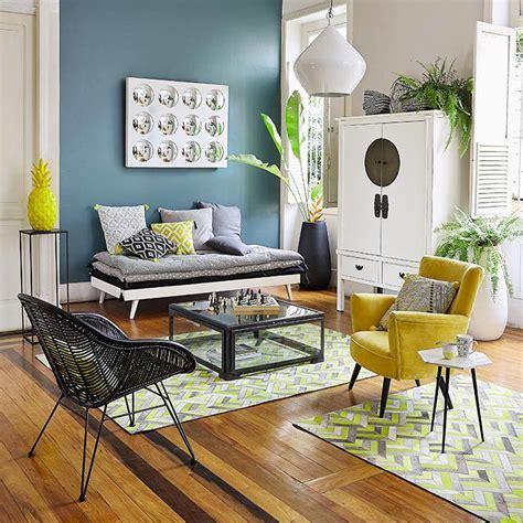 maison du monde si鑒e social les 25 meilleures id 233 es concernant meuble maison du monde