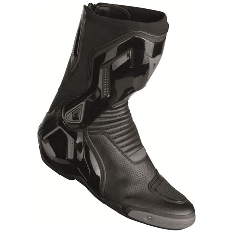 dainese    air boots revzilla