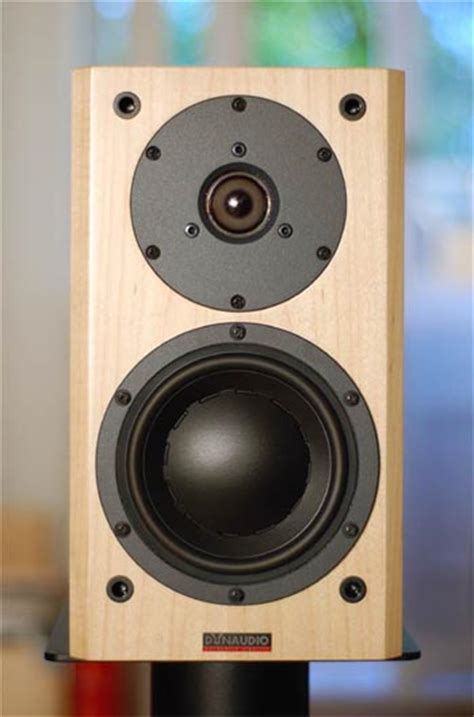 Speaker Dynaudio 2way 6 Tweter Besar if a 2 way bookshelf can be drool worthy techtalk speaker building audio discussion
