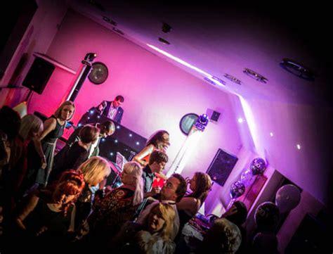 Disco Magic wedding dj and mobile disco in surrey sussex kent