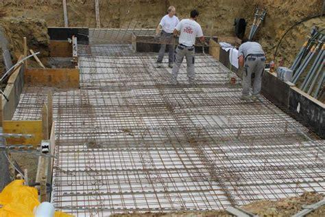 fundament für haus ohne keller bodenplatte fundament aufbau fundament gartenhaus aufbau