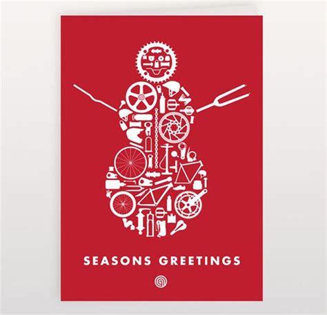 christmas greeting company 122 best images about cards business op gelukkig nieuwjaar vrolijk