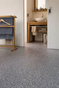 Commercial Vinyl Plank Flooring Commercial Vinyl Flooring Houses Flooring Picture Ideas Blogule