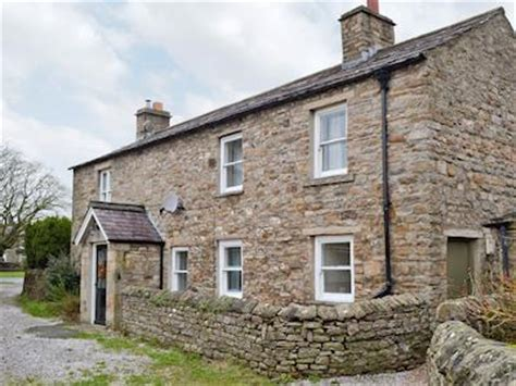 Wensleydale Cottages by Rosemary Cottage Cottages In Wensleydale Cottages