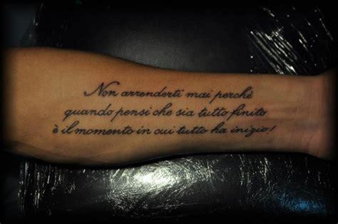 scritte piede fare un tatuaggio scritte piede search results for scritte