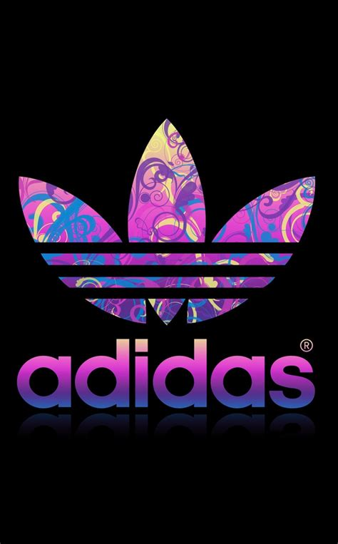 adidas wallpaper colorful 12 logo wallpaper 4smrz is free hd this was upload at