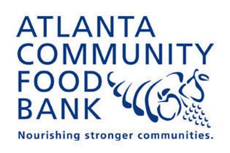 Food Pantry Atlanta by Take Charity Atlanta Community Food Bank