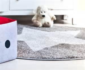 runder teppich kinderzimmer teppich kinderzimmer rabatte bis zu 70 westwing