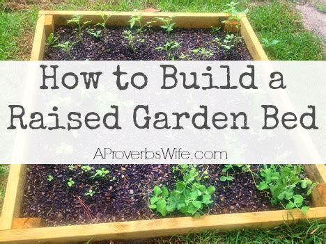 how to build a vegetable garden how to make raised beds for a vegetable garden ebay 17 best images about garden box on