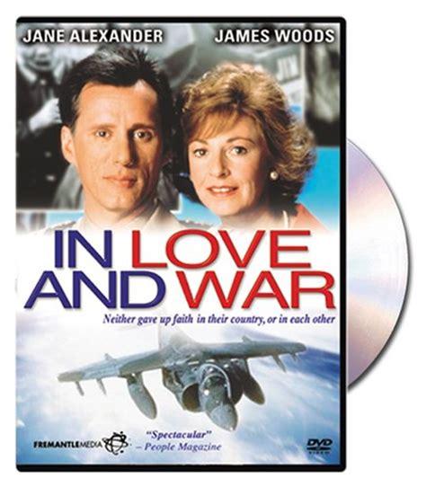 film love war new in love and war dvd ebay
