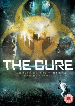 The Cure 2014 Film Rent The Cure 2014 Film Cinemaparadiso Co Uk