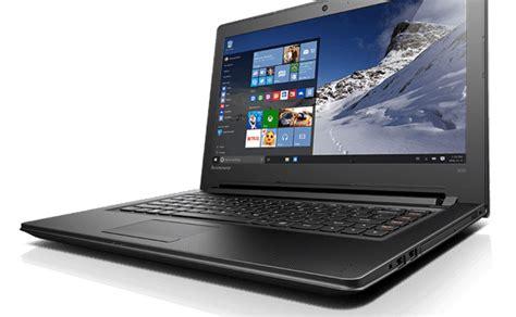 Spesifikasi Dan Laptop Lenovo Intel I5 10 laptop intel i5 terbaik harga 5 7 jutaan cocok