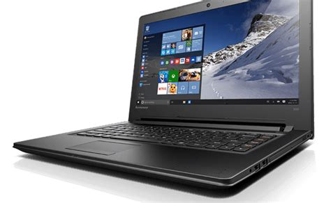 Dan Spesifikasi Laptop Lenovo Ideapad E10 30 10 laptop intel i5 terbaik harga 5 7 jutaan cocok