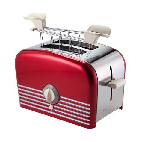 Retro Toasters For Sale 88 Best Ideas About Vintage Toasters On