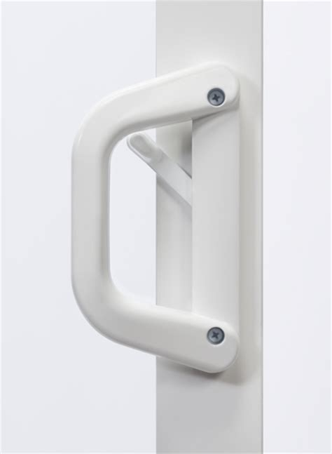 Milgard Smarttouch Patio Door Handle Style Line Series Sliding Patio Doors Milgard Windows Doors