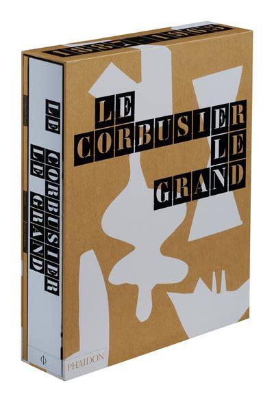 libro le corbusier el gran corbu espectacular e in 233 dito arquitectura viva 183 revistas de arquitectura