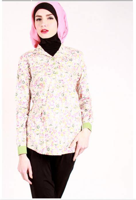 desain gambar orang katalog gambar desain baju muslim wanita modern terbaru